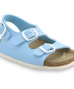 LAGUNA Kids sandals (23-29)