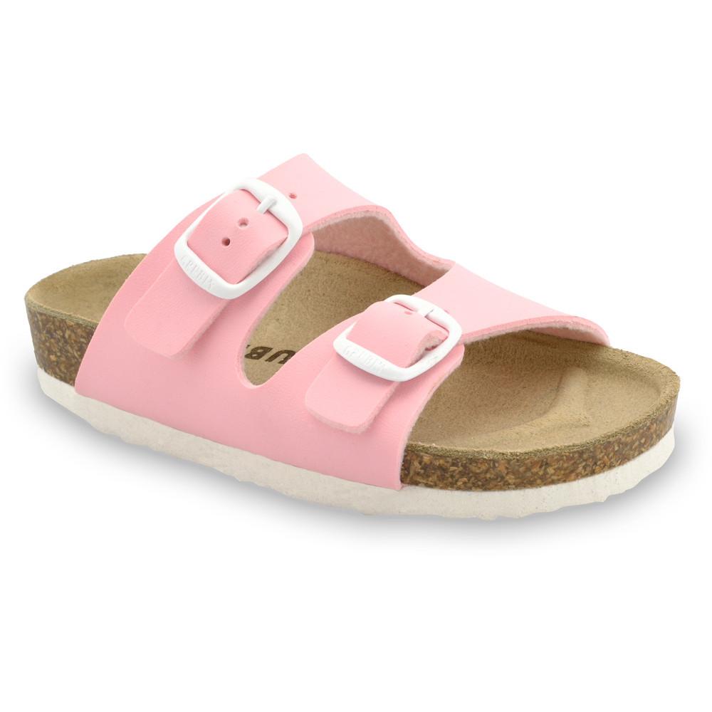 ARIZONA Kids slippers (30-35)