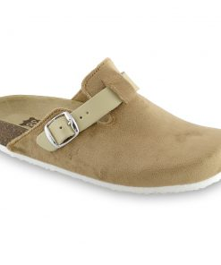 RIM Women's winter domestic footwear - plush (36-42)