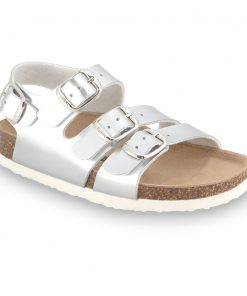 CAMBERA Kids sandals - leatherette (23-29)