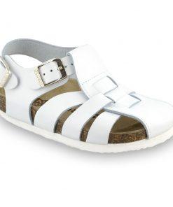 PAPILIO Kids sandals - leather (23-30)