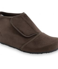 BAJKA Women's winter domestic footwear - plush (36-42)