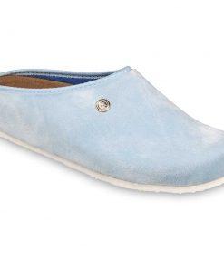 RABBIT Women's winter domestic footwear - plush (36-42)