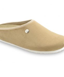 RABBIT Women's winter domestic footwear - plush (36-42)