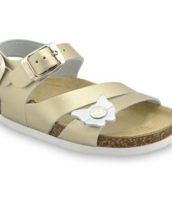 KATY Kids leather sandals (23-29)