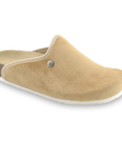 CAKI Women's winter domestic footwear - plush (36-42)