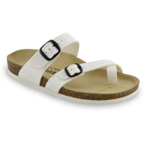 ARENA Women's flip flops (36-42)