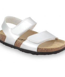 DIONIS Kids sandals - leatherette (23-29)