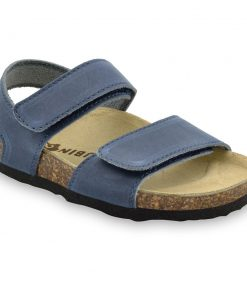 DIONIS Kids sandals - leather (23-29)