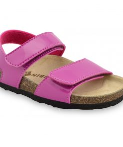 DIONIS Kids sandals - leatherette (30-35)