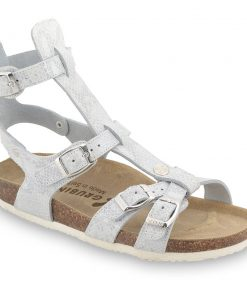 CATHERINE Women's sandals - leather (36-42)