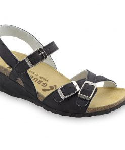 ILIRIJA Women's sandals - leather (36-42)