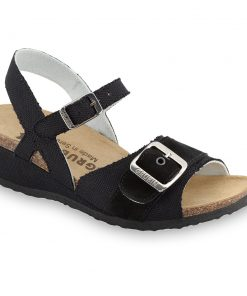 TIMEA Women's sandals - cloth (36-42)
