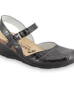 FELIKS Women's sandals - leather (36-42)