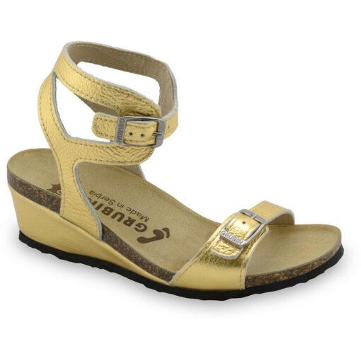 VENUS Women's sandals - leather (36-42)