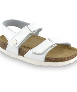 RAFAELO Kids sandals - leather (30-35)