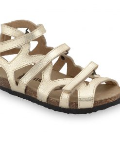 MERIDA Kids sandals - leather (25-29)