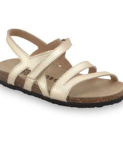 BELLE Kids sandals - leather (25-29)