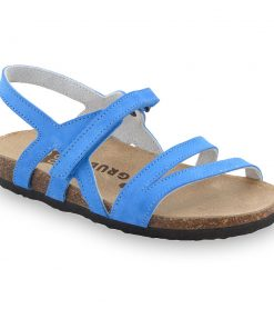 BELLE Kids sandals - leather (30-35)